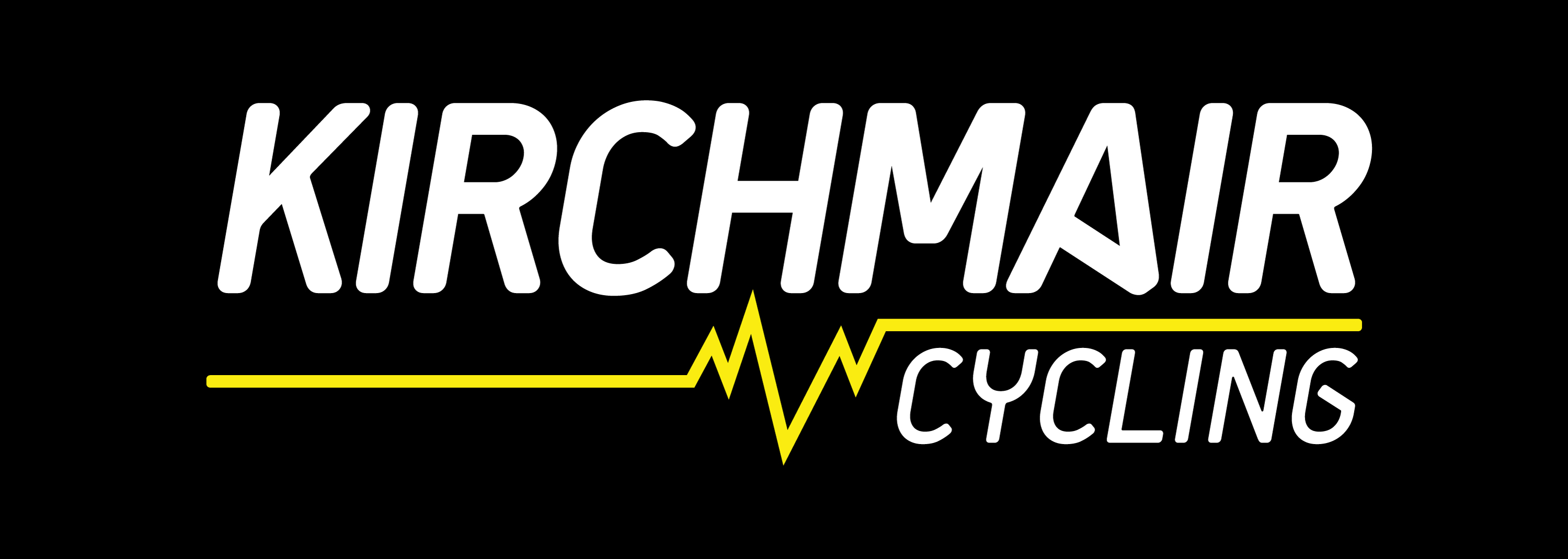 KirchmairCycling